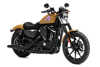 motorbike with logo.png
