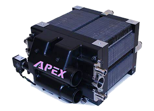 Product - Fuel Cell no back.png