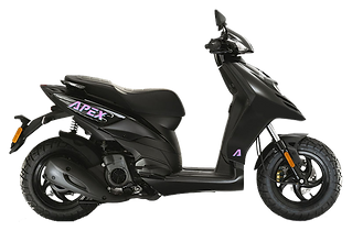 Moped W logo new.png