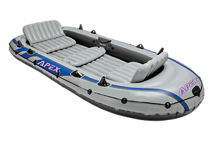 inflatable boat w logo.png