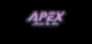 ApexOfficialLogo .png