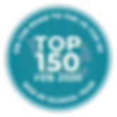 Top%20150%20Badge_edited.png