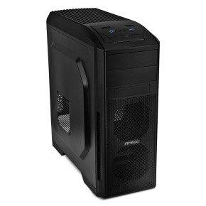 Custom Built Office PC