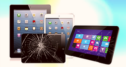 Tablet Repairs Brentwood