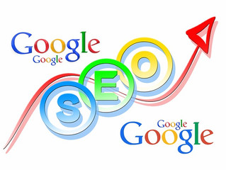 Google SEO Algorithm Changes and what that means for your Business