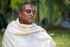 silent-retreat-vishwananda-italy.jpeg