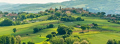 umbria-hills.jpg