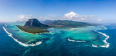 mauritius-island.jpg