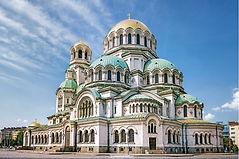 2021-09-11-Bulgaria-Pilgrimage-Hero-image-Website.jpg