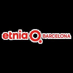 Etnia%20Barcelona_edited.png