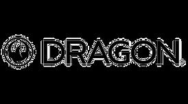 dragon-alliance-logo-vector_edited.png