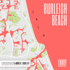Burleigh-Loc_Equip.jpg