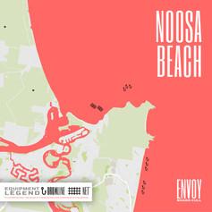 Noosa-Loc_Equip.jpg