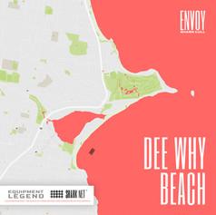 Dee-why-Loc_Equip.jpg