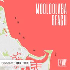 Mooloolaba-Loc_Equip.jpg