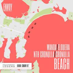Cronullas-Beach-Loc_Equip.jpg
