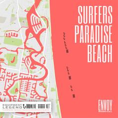 Surfers-Loc_Equip.jpg