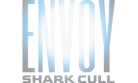 Shark Cull Logo.png