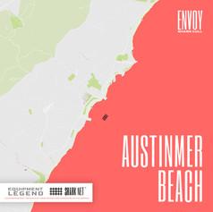 Austinmer-Beach-Loc_Equip.jpg