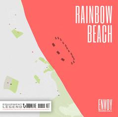 Rainbow-Loc_Equip.jpg
