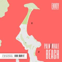 Palm-Beach-Loc_Equip.jpg