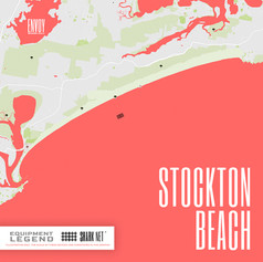Stockton-Loc_Equip.jpg