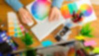 Hype-Graphic-Design.jpg