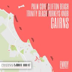 Cairns-Loc_Equip.jpg