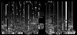 Envoy-Title-Logo-Textured-Black.png