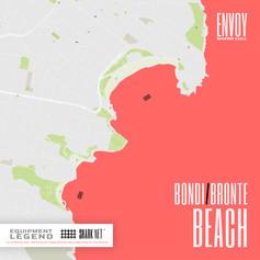 Bondi-Loc_Equip.jpg