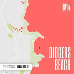 Diggers-Beach-Loc_Equip.jpg