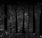 ENVOY-Square-Texture-LogoBlack.png