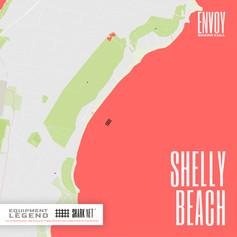 Shelly-Loc_Equip.jpg