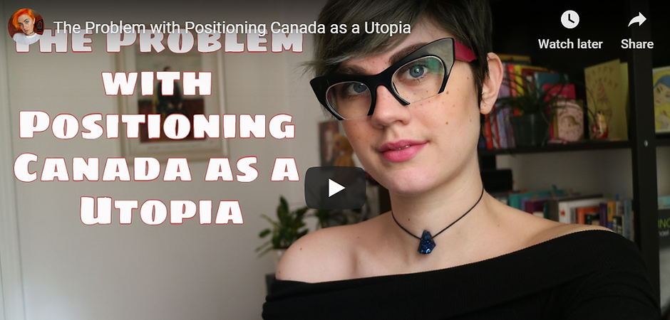 canada as utopia.png