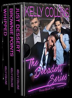 The_Decadent_BoxSet.png