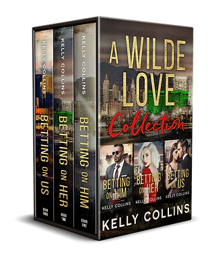 A-Wilde-Love-Collection-3Book-Boxset.png