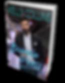 BookBrushImage-2019-6-12-13-3240.png