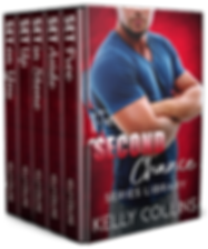 Kelly_Collins_Second_Chance_Box_Set (1).