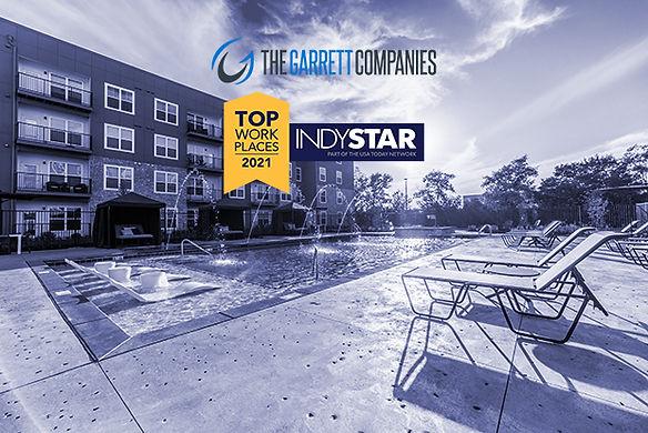INC Mag Award Graphic.png