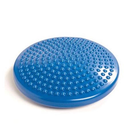 Wobble Balance Cushion 35cm