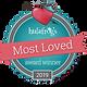 Hulafrogs-Most-Loved-Badge-Winner-2019-1