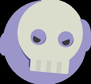 skull head peepeepoopoo.png