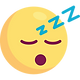 sleeping (1).png