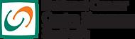 NCCS 3 Colour logo transparent backgroun