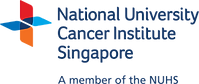 NCIS Logo.png