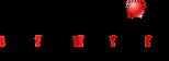 SPHERiC Logo_wo bg.tif