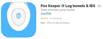 pookeeperapp.PNG