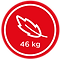 light ICON-01.png