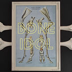 Bone-Idol.jpg