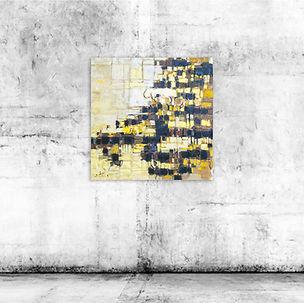 9_wall_miniature.jpg